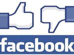 La efectividad real de las redes sociales