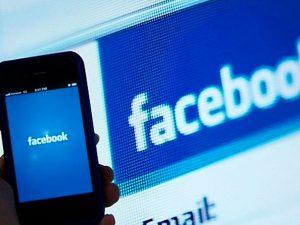 Facebook premiará a las páginas que publiquen noticias más interesantes