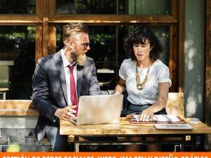 Buscamos tu empresa y no está, ¿Existes en Internet?